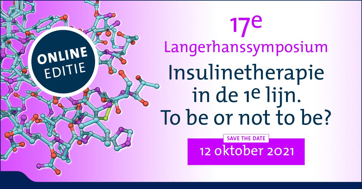 Langerhans Symposium 2021 STD
